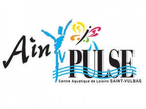 ain-pulse-centre-aquatique-saint-vulbas