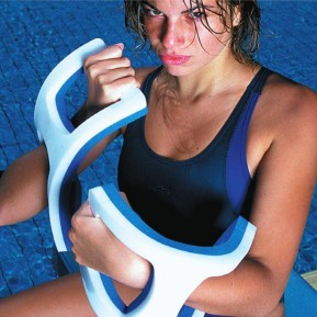 Aquaboxing