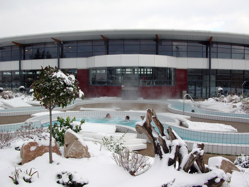 centre-aquatique-saint-vulbas-1