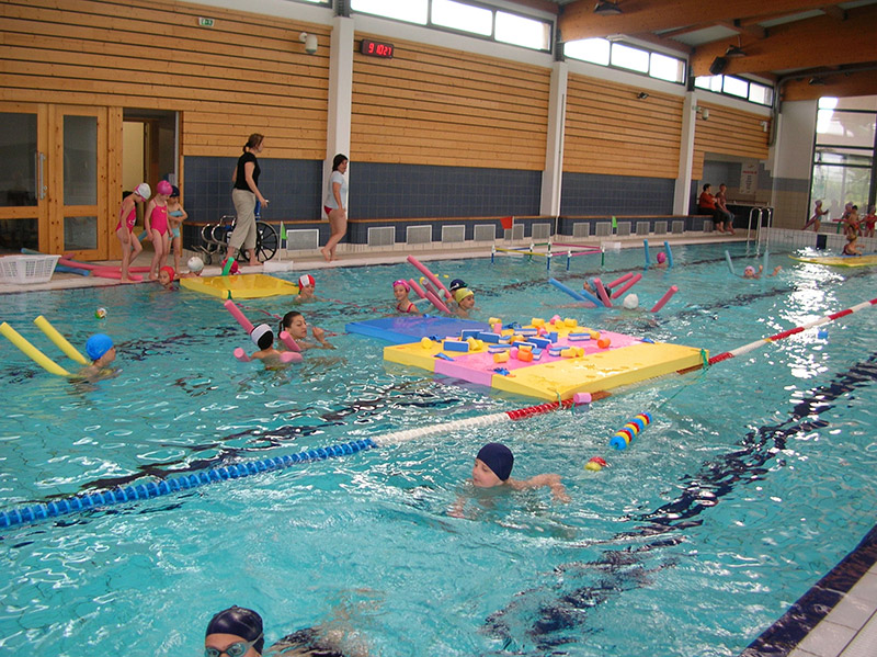 centre-aquatique-saint-vulbas-5