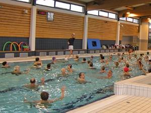 Tarifs et horaires ain 39 pulse for Claude robillard piscine horaire
