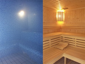 espace-detente-hammam-sauna