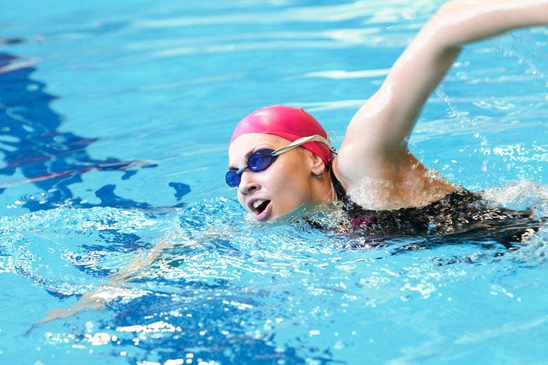 natation-adulte