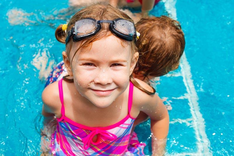 natation-enfants