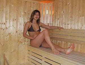 sauna-saint-vulbas