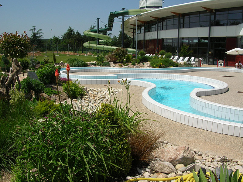 centre-aquatique-saint-vulbas-10