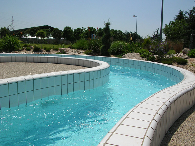 centre-aquatique-saint-vulbas-18