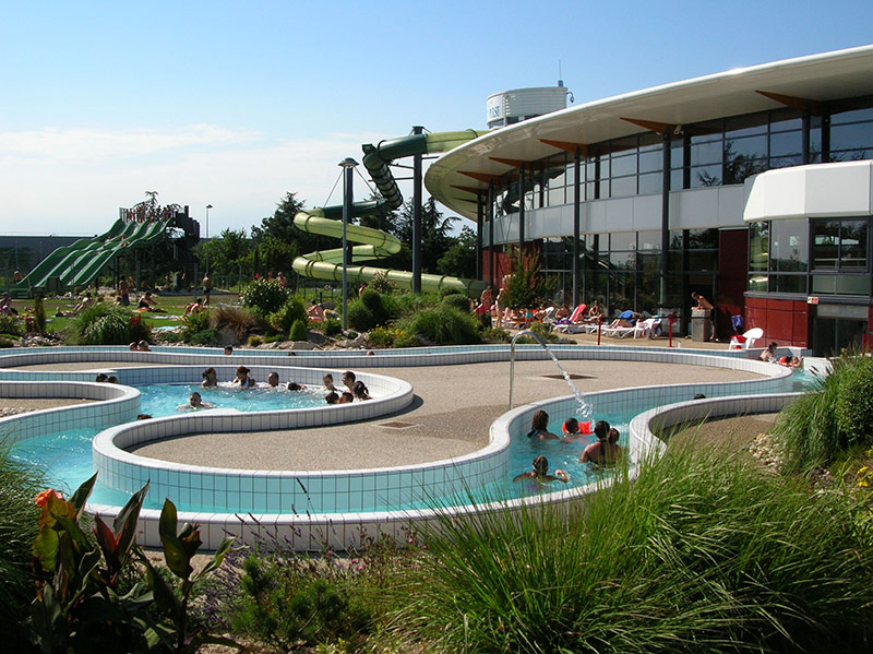 centre-aquatique-saint-vulbas-24