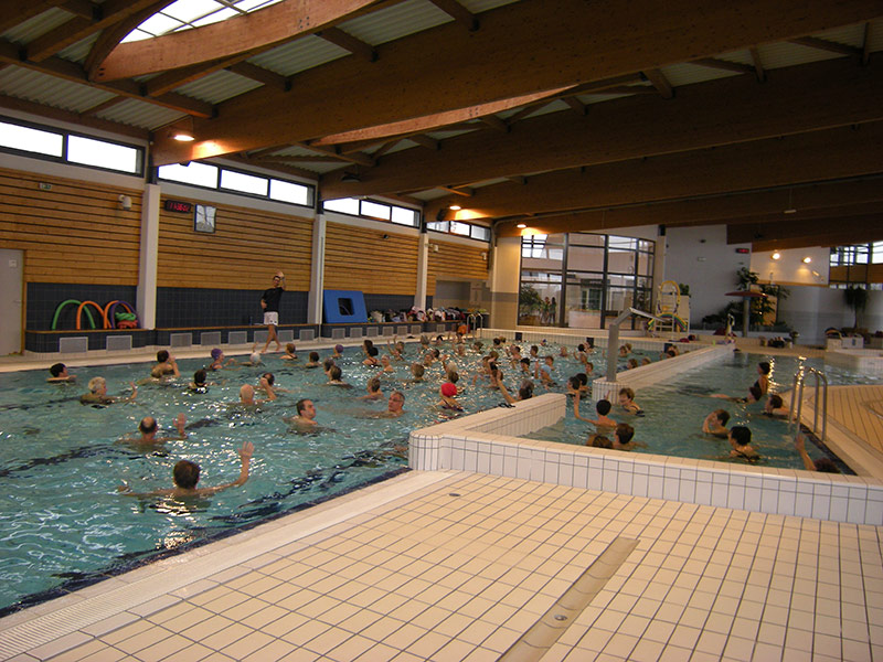 centre-aquatique-saint-vulbas-31
