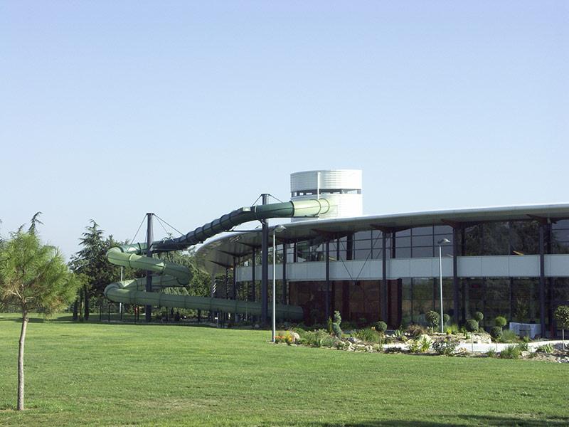 centre-aquatique-saint-vulbas-41