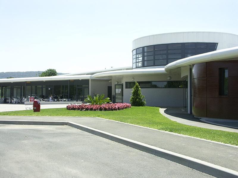 centre-aquatique-saint-vulbas-46