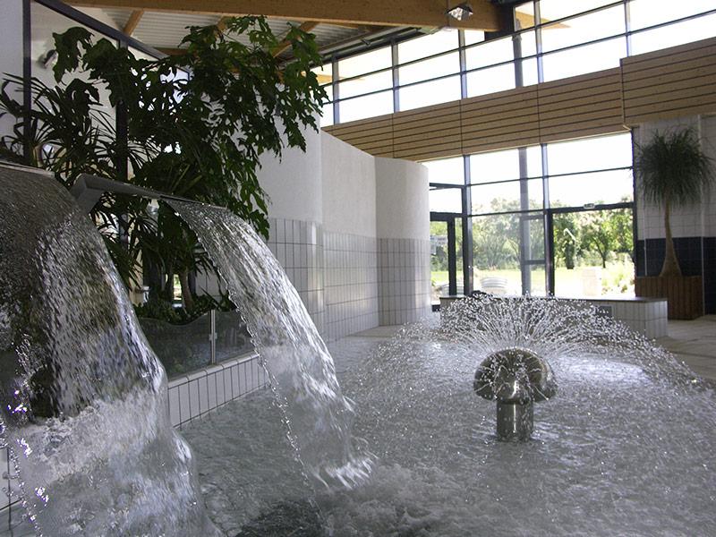 centre-aquatique-saint-vulbas-47