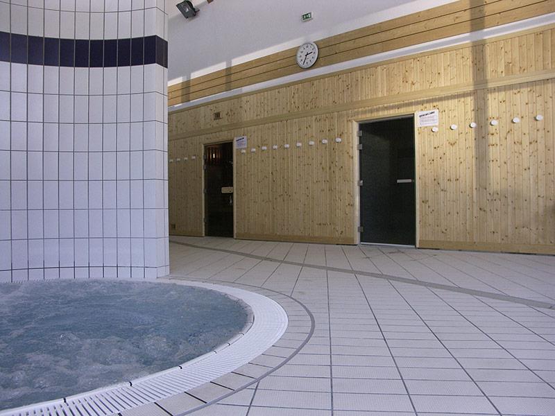 centre-aquatique-saint-vulbas-52