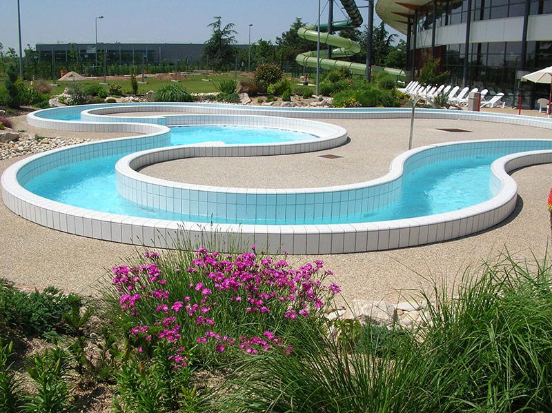 centre-aquatique-saint-vulbas-60
