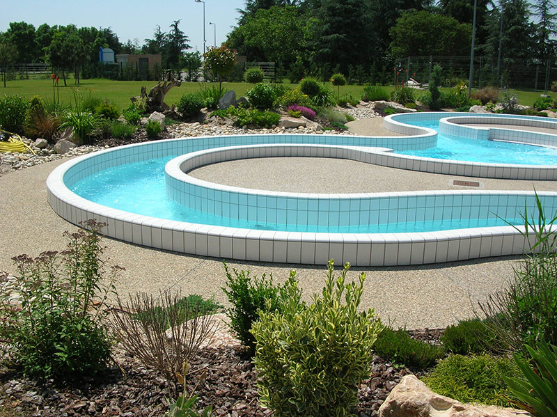 centre-aquatique-saint-vulbas-9