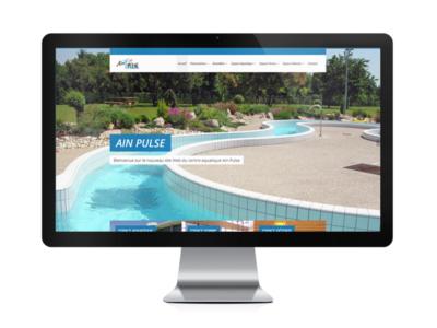 ecran-site-web-ainpulse