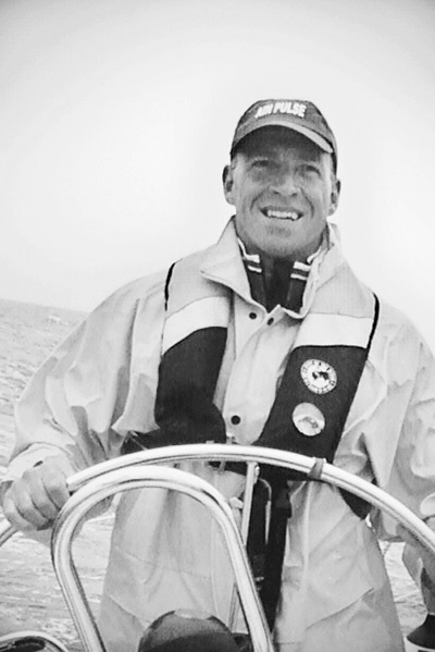 Alain-le-capitaine-du-navire