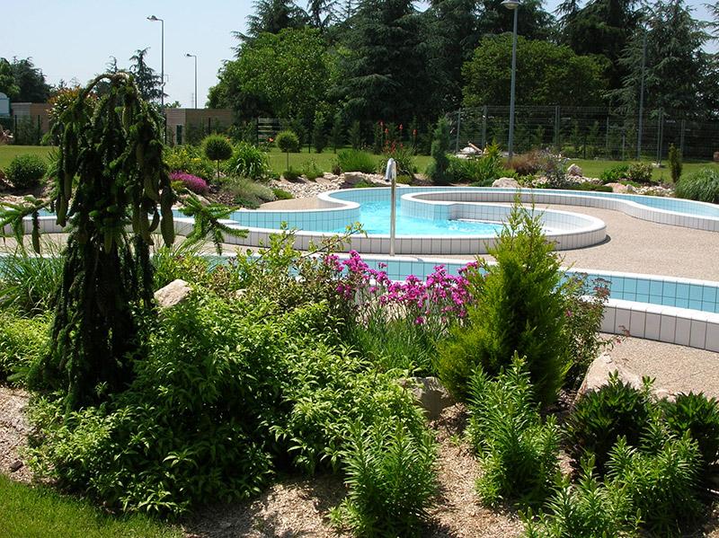 centre-aquatique-saint-vulbas-8