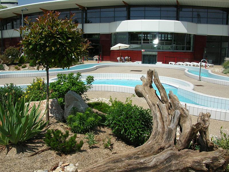 centre-aquatique-saint-vulbas-11