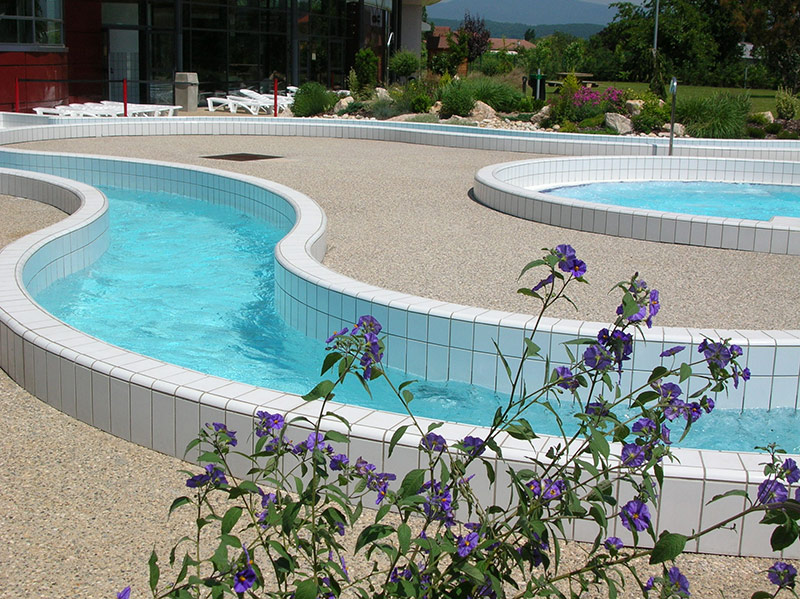 centre-aquatique-saint-vulbas-13