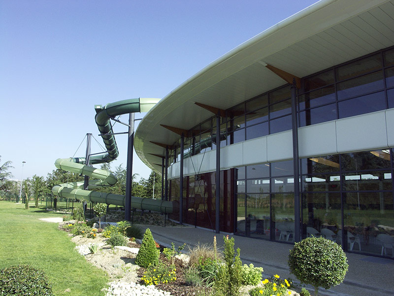 centre-aquatique-saint-vulbas-42