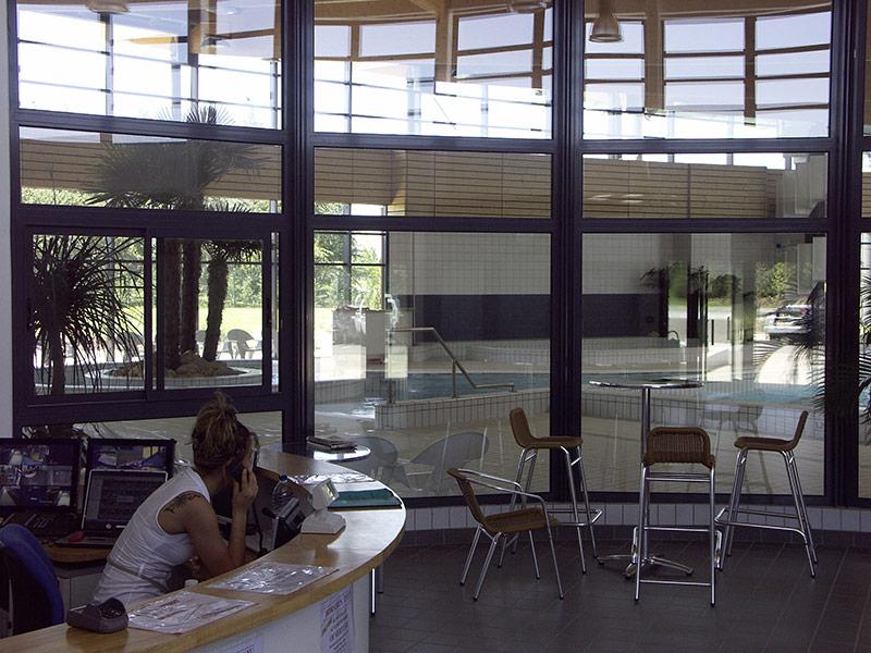 centre-aquatique-saint-vulbas-45