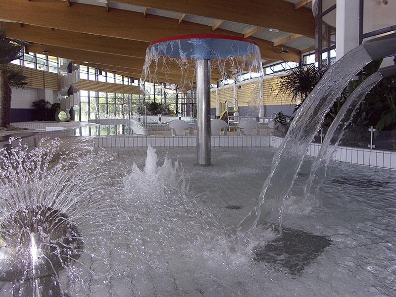 centre-aquatique-saint-vulbas-48