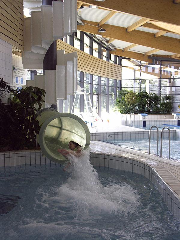 centre-aquatique-saint-vulbas-55